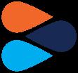 Logo-SD-Energie
