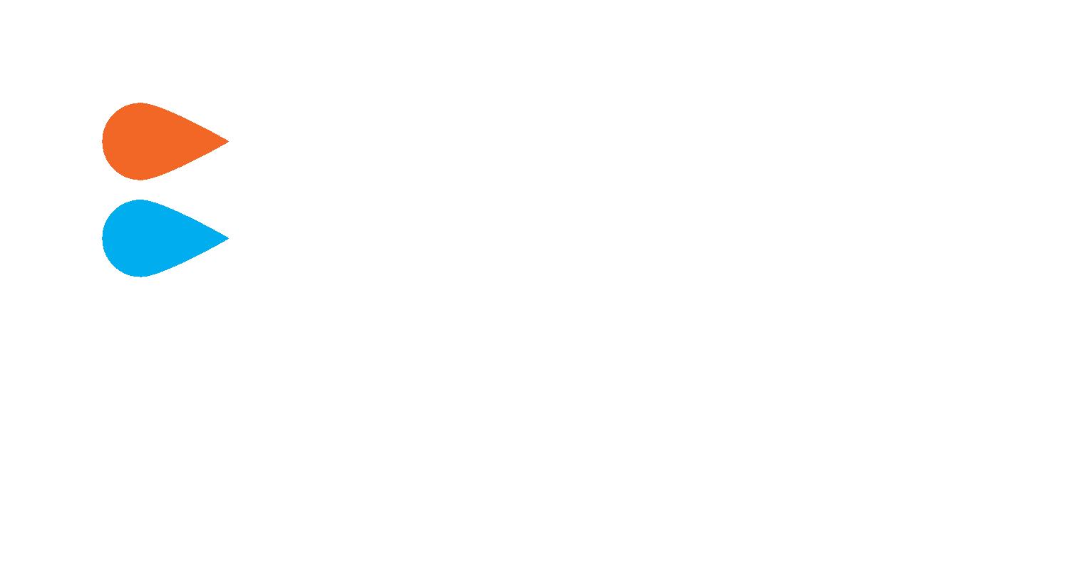 SD Énergie